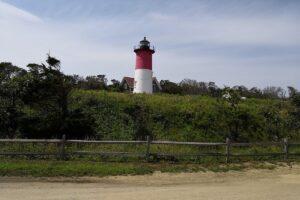Three reasons to visit Cape Cod, Massachusetts