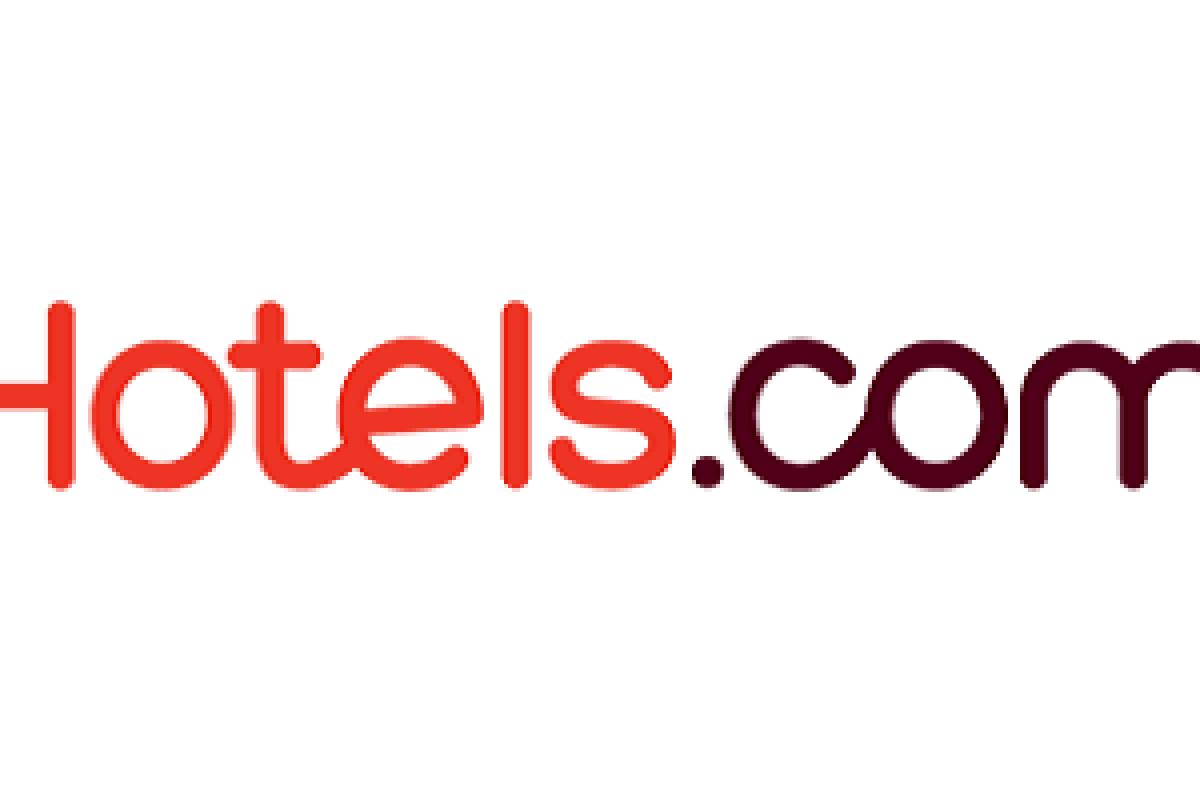 Hotels Rewards