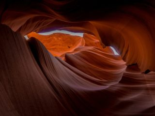 The ultimate guide for visiting Antelope Canyon, Arizona