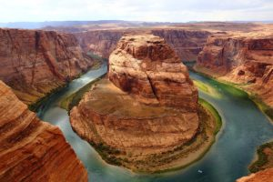 The ultimate guide to visiting Horseshoe Bend, AZ