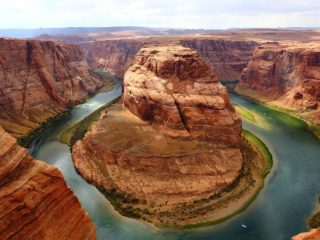 The ultimate guide for visiting Horseshoe Bend, Arizona