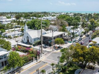 The ultimate guide for visiting Key West, Florida