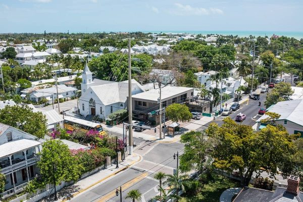 The ultimate guide to visiting Key West, FL