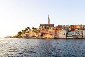 Seven reasons to visit Istria, Croatia