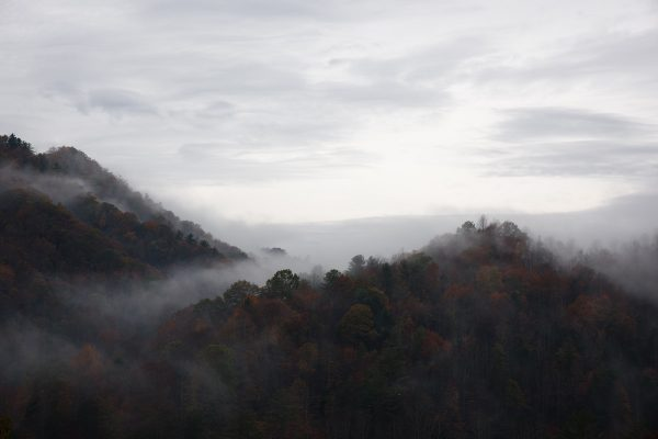 The best things to do in Blowing Rock, NC