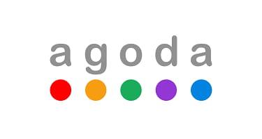 Agoda Cash