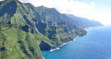 The ultimate Kauai hike