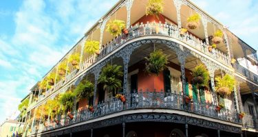 7 highlights of a trip to New Orleans
