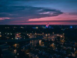 Amazing places to visit in Orlando where dreams come true