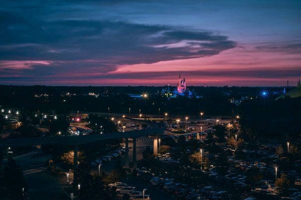 Amazing places to visit in Orlando where dreams come true, FL