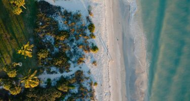 Fun things to do on Sanibel Island, Florida