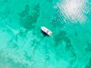 The best things to do in Islamorada, Florida
