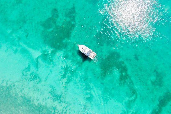 The best things to do in Islamorada, FL
