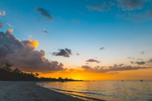 The perfect itinerary for a Fort Myers Beach vacation, Florida