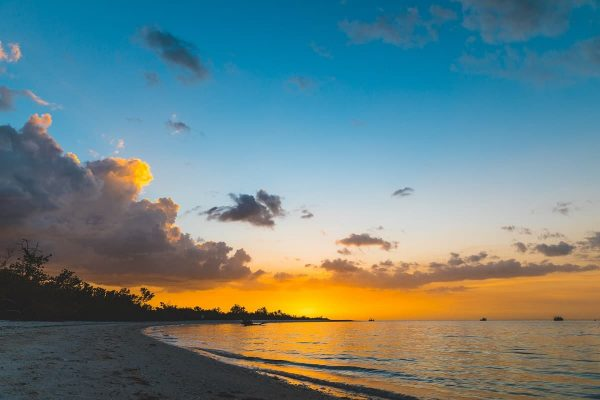 The perfect itinerary for a Fort Myers Beach vacation, FL