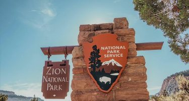 Where to stay near Zion National Park, Utah