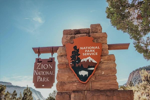 Where to stay near Zion National Park, UT