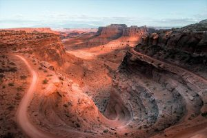 Where to stay near Canyonlands National Park