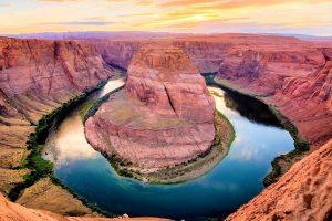 Where to stay near Horseshoe Bend, Arizona