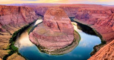 Where to stay near Horseshoe Bend, Arizona