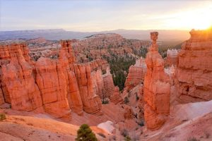 The ultimate guide for visiting Bryce Canyon National Park