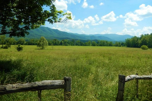 Where to stay near Great Smoky Mountains National Park, TN/NC