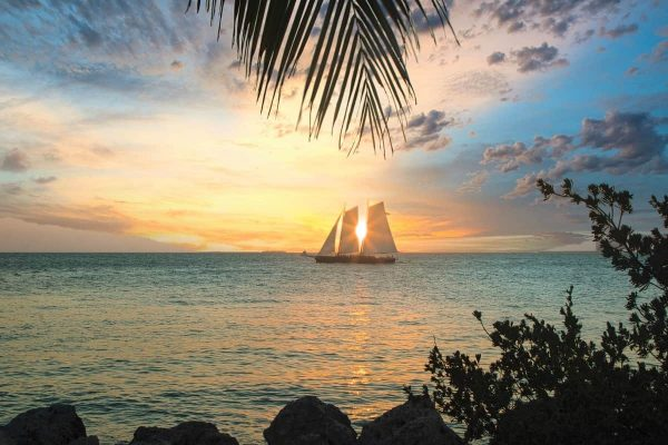 The best things to do in Key West, FL