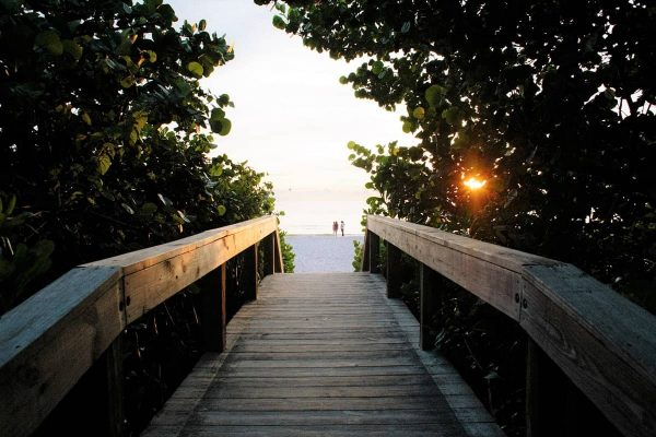 Where to stay in Naples, FL