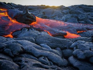Where to stay near Hawaii Volcanoes National Park
