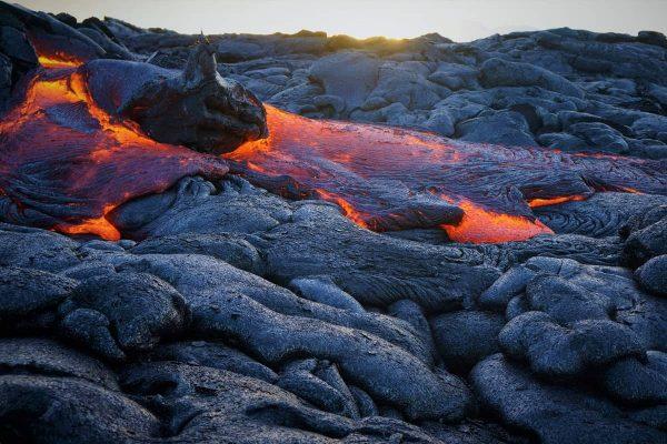 Where to stay near Hawaii Volcanoes National Park, HI