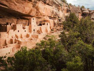 Where to stay near Mesa Verde National Park, Colorado