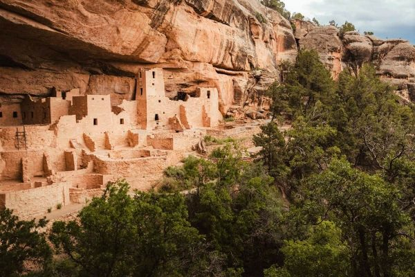 Where to stay near Mesa Verde National Park, CO