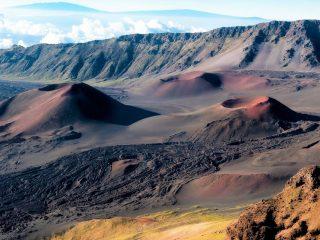 Where to stay near Haleakala National Park, Hawaii