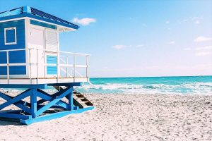 10 must see places in Florida that you don't want to miss, FL