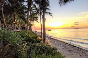Where to stay in Florida Keys, FL