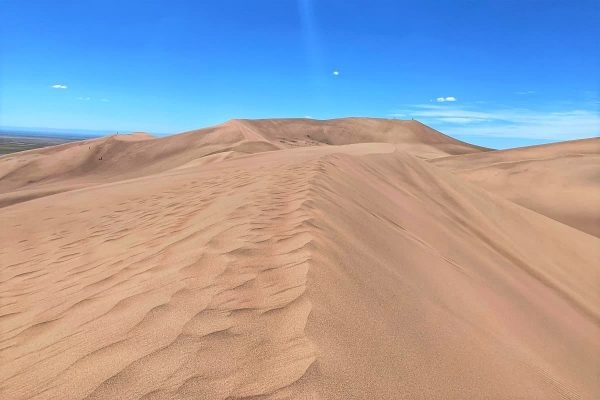 Where to stay near Great Sand Dunes National Park, CO